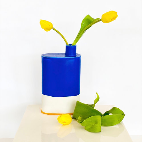 Beautiful Ceramic Vases