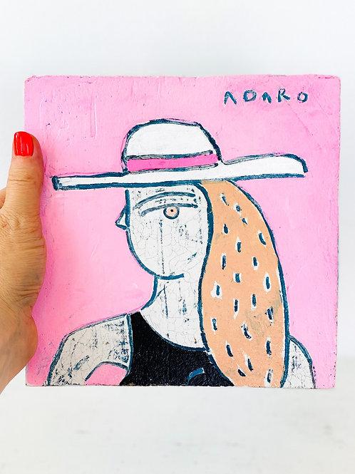 Adaro Small Paintings