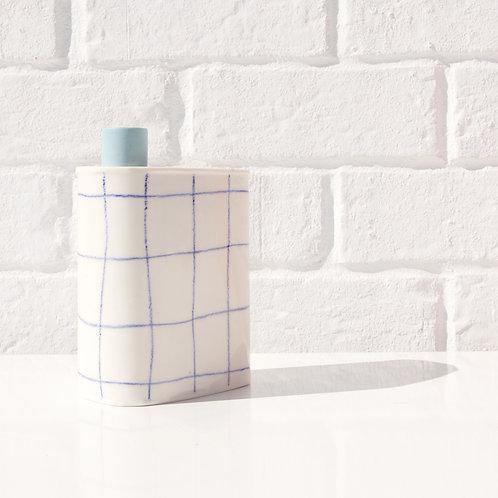 Beautiful Ceramic Vases
