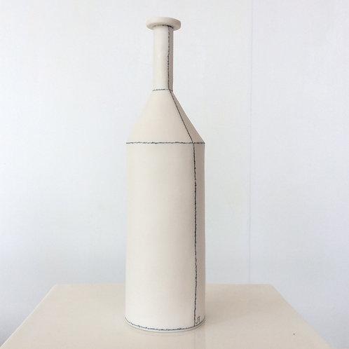 Jessica Thorn Vases