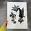 Thumbnail: Ine Vernet Print