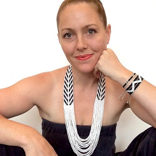Sidai Seed Bead Jewelry