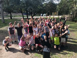 Spotswood primary school