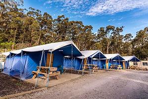 Tent village (1).jpg