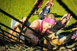 Cargo Climber - Summit Survivor