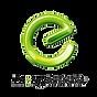 EnergyAustralia-logo.png