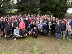Geelong High School Blog