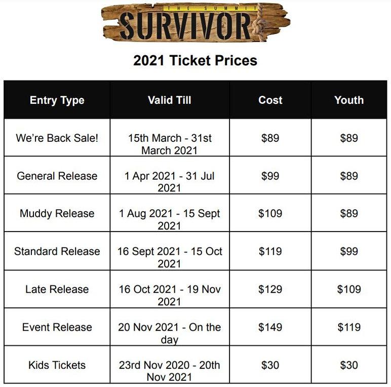 new ticket prices.JPG