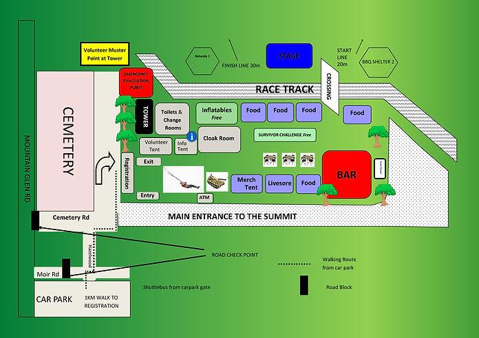 Summit Survivor Hub Map 2019.jpg