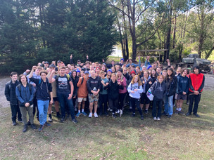 Belgrave Heights Christian School Blog
