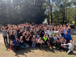 Mt Lilydale Mercy College Blog