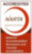 NARTA_accredited-logo.jpg
