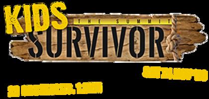 2020-Kids-Summit-Survivor-Logo-Lockup-Tr
