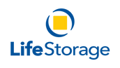 LifeStorage-2-logo.png