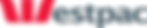 wespac logo.png