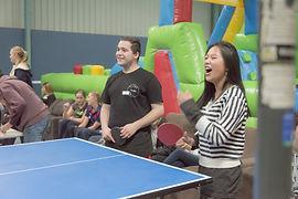 Table Tennis- happy.jpg
