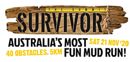 2020-Summit-Survivor-Logo-Lockup-Transpa
