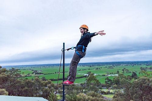 Melbourne's Best Outdoor Activities
