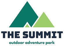 The Summit - Award winning camp in Victoria