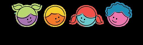 Cambodian Kids Foundation Logo 2020.png