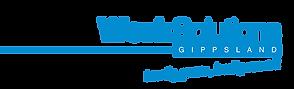 work-solutions-gippsland-logo-2015.png