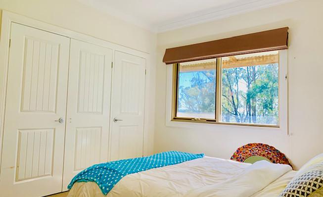 Luxury Accommodation - The Summit27