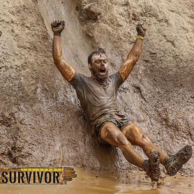 Summit Survivor 2019