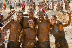 muddygroup.jpg