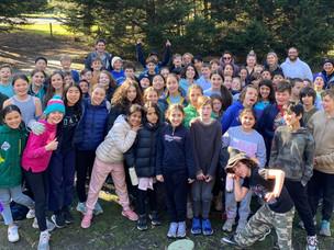 Armadale Primary School Blog