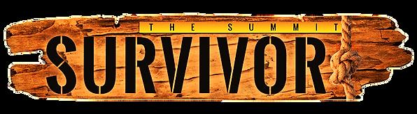 The Summit Survivor.gif 2015-1-19-16:33: