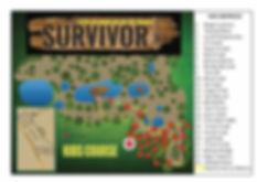 Summit Survivor Map - Kids 2019.jpg