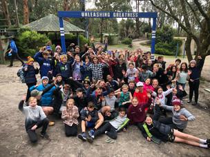 St Michael's School - Traralgon Blog