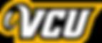 1280px-VCU_Rams_logo.svg.png