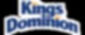 KD-Logo-Hero.png