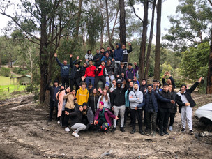 Hume Central Secondary College Blog