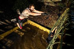 Leap of Faith - Summit Survivor