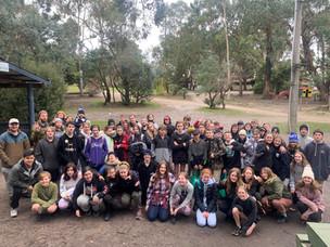 Upper Yarra Secondary College Blog