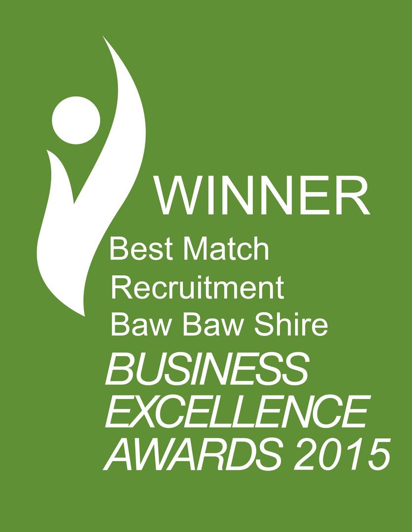 Baw Baw Award logo 2015.jpg