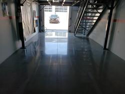 M1 Concourse