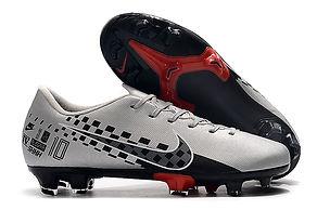 Nike Mercurial Vapor- Grey.jpg