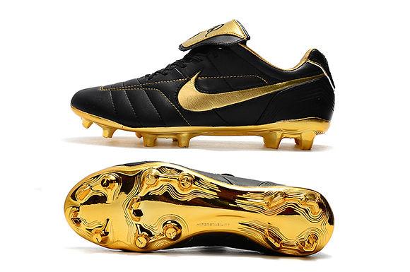 Nike FG Tiempo