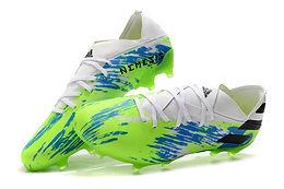 Adidas FG- Fitted - Nemeziz