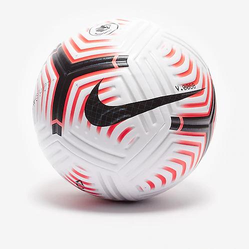 Nike Premier League Flight
