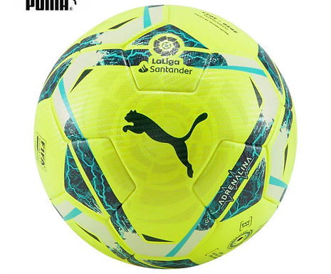 Puma LaLiga 1 Adrenalina 2020/21 (Fifa Quality)