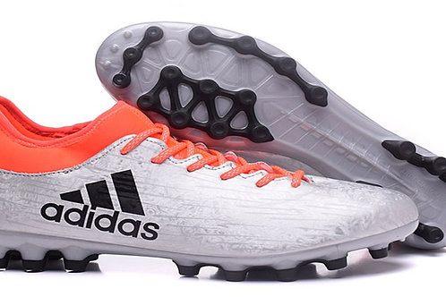 Adidas AG - Fitted - X 16.3