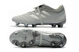 Adidas FG - Copa Gloro