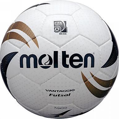 Molten Futsal Football