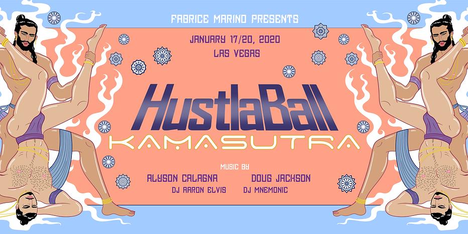 HB Kamasutra-Eventbrite.png