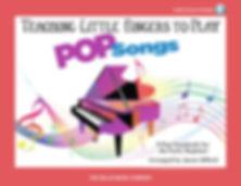 TFP Pop.jpg