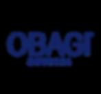 Obagi_2019_Logo_for_white_edited.png